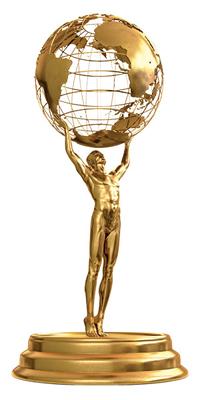 awards -1