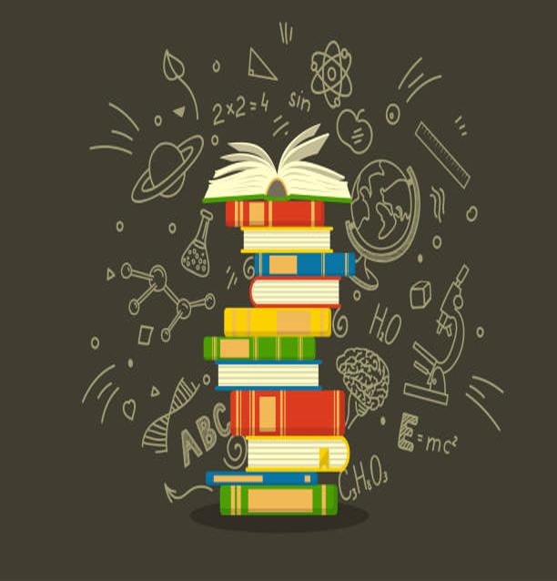 Education-category