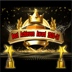 MAGIC BOOK OF RECORD BEST ACHIEVER AWARD REGISTRATION