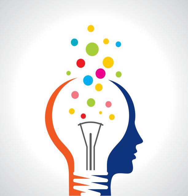 creativity-catagory