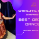 SAMRIDHHI MITRA BEST ORISSI DANCER - Magic Book of Record