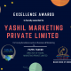 DIRECTOR PAPPU THAKUR YASHIL MARKETING PRIVATE LIMITED -MAGIC BOOK OF RECORD