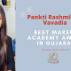 Pankti Rashmikant Vavadia- Magic Book of Record