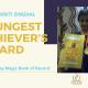 SANSKRITI SINGHAL-Magic Book of Record