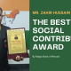 ZAHIR HUSSAIN A - MAGIC BOOK OF RECORD