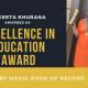 Sangeeta Khurana - Magic Book of Record