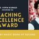 Vipin Kumar - Magic Book of Records
