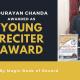 Sourayan Chanda - Magic Book of Record