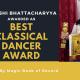 Urjashi Bhattacharyya - Magic Book of Records