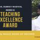 Anil Subray Madival-Karnataka-Magic Book of Record