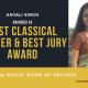 Anjali Singh-Haryana-Magic Book of Record