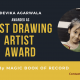 Devika Agarwala-West Bengal-Magic Book of Record