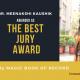 Dr. Meenakshi Kaushik-Haryana-Magic Book of Record