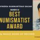 Ravindra Hanmantrao Sagar-Maharashtra-Magic Book of Record