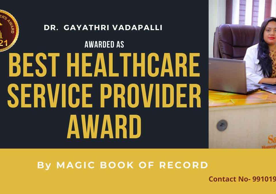 Dr Gayathri Vadapalli Karnataka