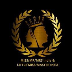 miss-mrs-mr-little miss-little master -india